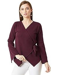 Miss Chase Women s Western Wear Online  Buy Miss Chase Women s ... c2c038acc