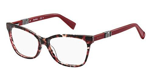 max-mara-gafas-mm-1290-h8-c-54