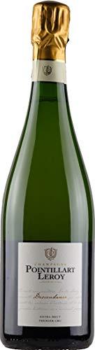 Pointillart Leroy Champagne Descendance Extra Brut