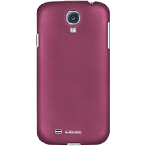 Krusell ColorCover - mobile phone cases rosa
