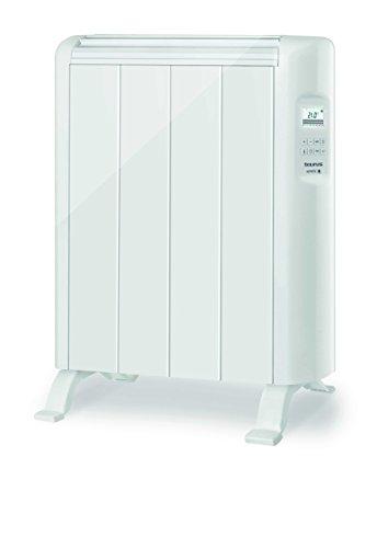 Taurus Vilna-Emisor térmico 600 W