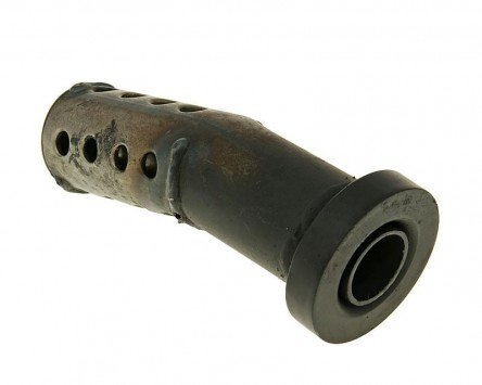 gerauschdampfer-db-killer-turbo-kit-gp-line