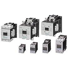 Siemens - Bloque/bloqueo contacto auxiliar 23e 4a