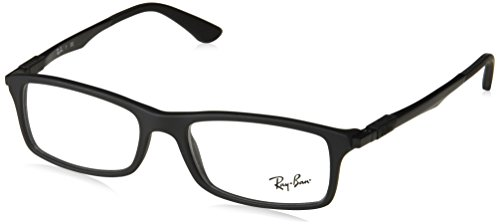 Ray-Ban Brille (RX7017 5196 54)