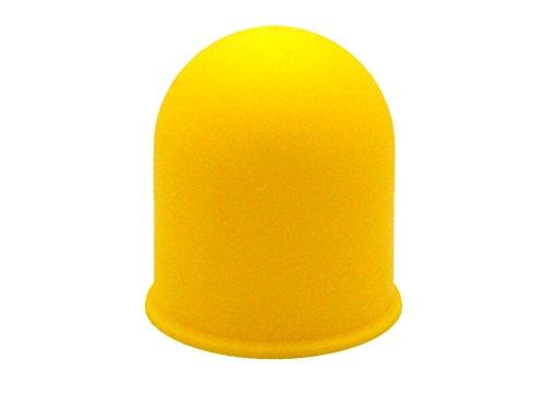 Schutzkappe Kappe Anhänger