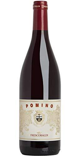 Marchesi De Frescobaldi - Pomino Pinot Nero Doc 0,75 lt.