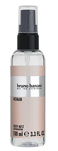 bruno banani Woman Body Mist 100 ml