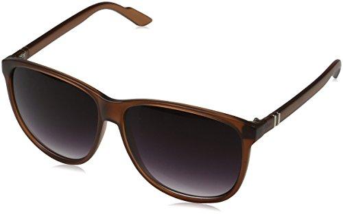 MasterDis Sunglasses Chirwa Sonnenbrille, Brown, One Size