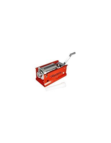 Reber Wurstfuellmaschine, 3 Kg