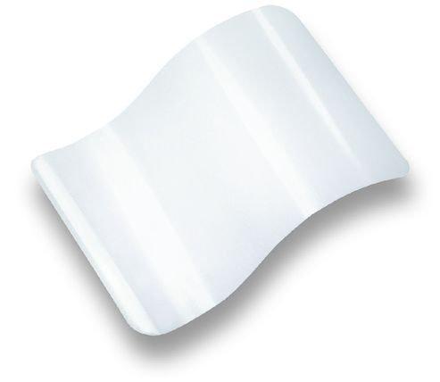 suprasorb-f-folien-verb10cmx1m-gerollt-20467-1-st