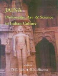 Jaina Philosophy, Art and Science in Indian Culture