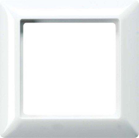 Jung AS581BFWW Rahmen 1-fach