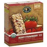 natures-path-organic-chewy-granola-bars-gluten-free-berry-strawberry-5-bars-by-natures-path