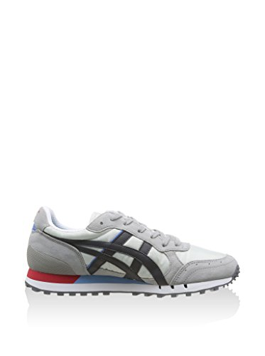 ASICS Colorado Eighty-five, Sneakers Basses adulte mixte Gris