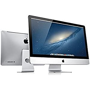 Apple-iMac-215in-Quad-Core-i5-2400s-25GHz-8GB-500GB-DVDRW-WiFi-iSight-Webcam-Bluetooth-OS-X-High-Sierra-Renewed