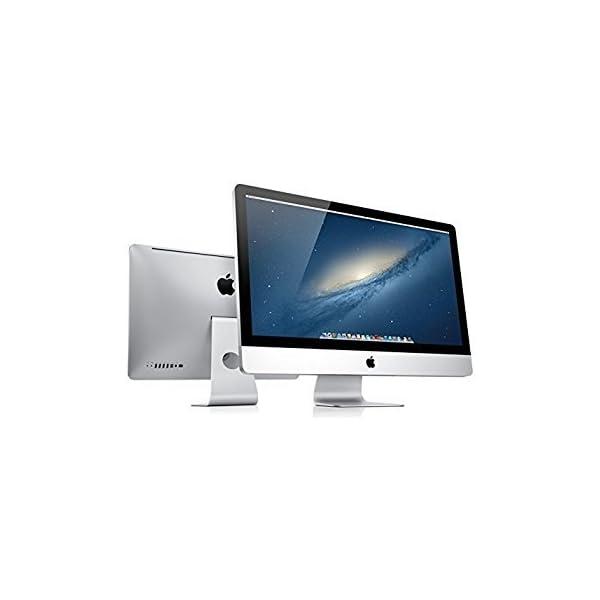 Apple-iMac-215in-Quad-Core-i5-2400s-25GHz-8GB-500GB-DVDRW-WiFi-iSight-Webcam-Bluetooth-OS-X-High-Sierra-Renewed