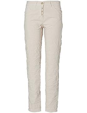 RECOVER pants Pantalón Mujer