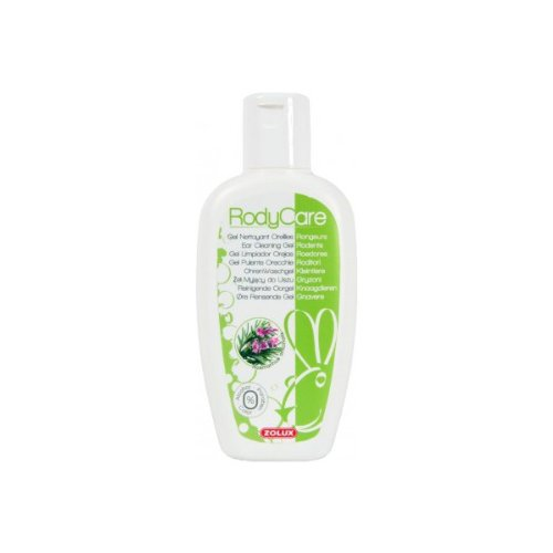 gel-nettoyant-oreilles-150-ml-rongeurs-soin-et-hygiene