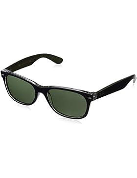 Ray-Ban New Wayfarer - Gafas de sol para hombre