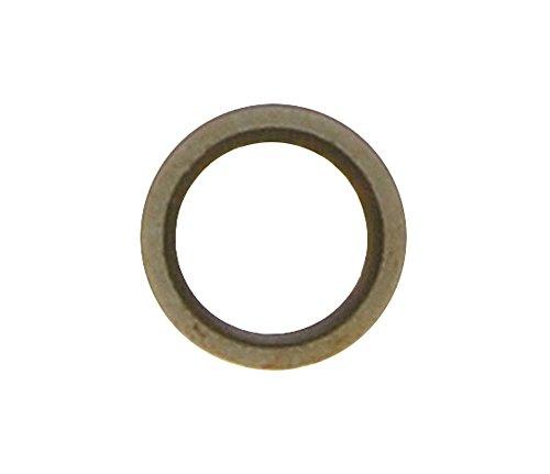 ajusa-00502300-arandela-carter-junta-tapon-roscado-de-vaciado-de-aceite
