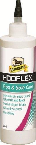 absorbine-428456-hooflex-frog-und-sole-care-355-ml