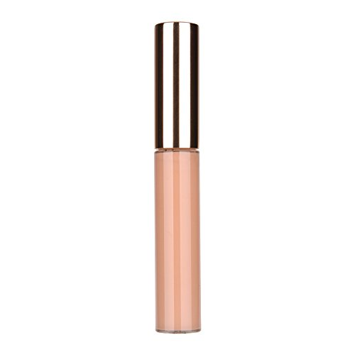 Estee Lauder Double Wear Stay-in-Place Flawless Wear Concealer 02-Light Medium
