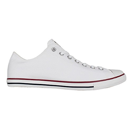 converse-chuck-taylor-all-star-lean-weiss-142270c-grosse-415