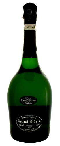 laurent-perrier-grand-siecle-brut-champagne-nv-75-cl