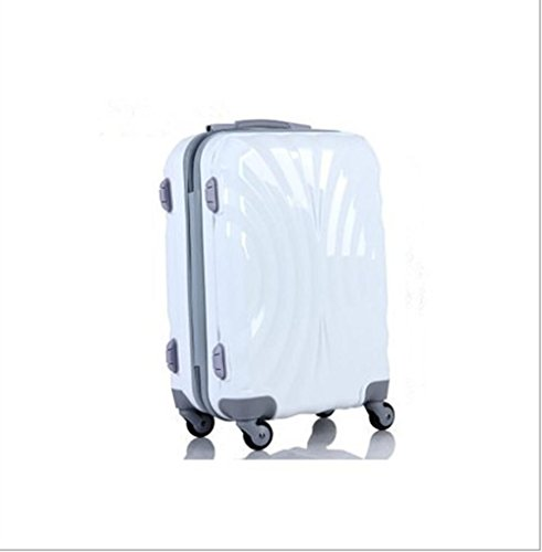 xiuxiandianju-travelers-choice-freedom-lightweight-hard-shell-spinning-rolling-luggage-set20inch-24i