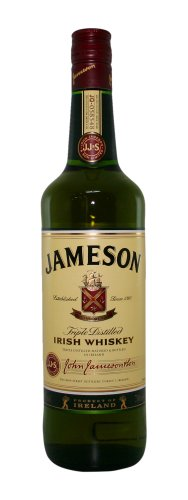 jameson-irish-whisky-35cl