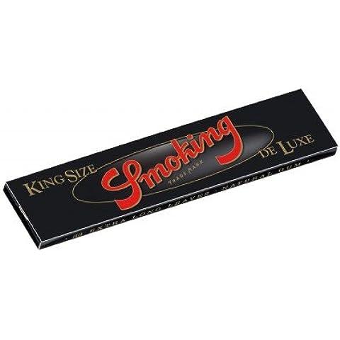 1 pezzi Smoking De Luxe - King