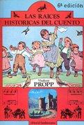 LAS RAICES HISTORICAS DEL CUENTO