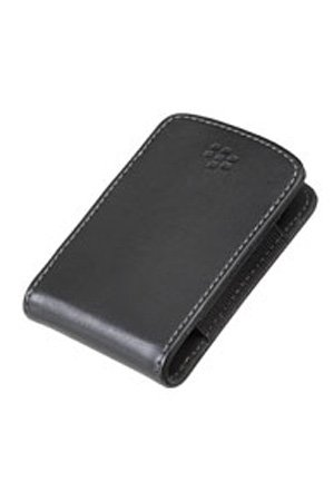Blackberry HDW-24539-001 Embossed SKIN Curve 8520 Lavender