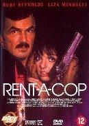 Rent A Cop [ 1987 ] Uncensored by Burt Reynolds