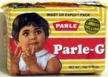 parle-g-biscuits-60g-12-pack-by-parle-g-biscuits