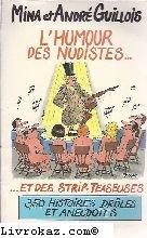 lhumour-des-nudistes-et-des-strip-teaseuses-010598