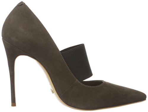 Schutz - Stilleto, Scarpe col tacco Donna Braun (HOT COFFEE)