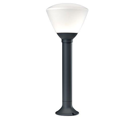 Osram Style Cylinder