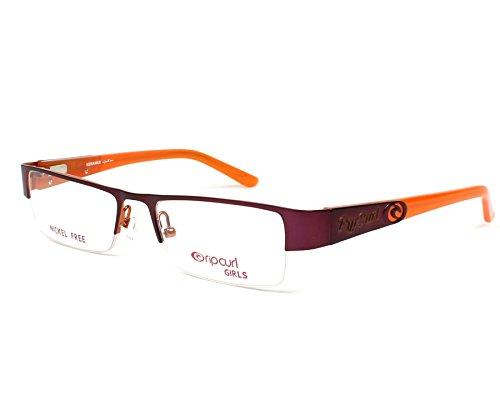 Preisvergleich Produktbild Ripcurl Brillen VOM112 Keramas Kinder Keramas 40