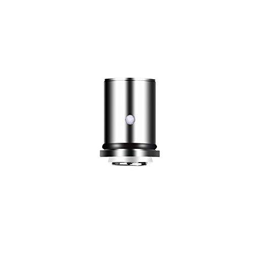 Zoom IMG-1 conpush sigaretta elettronica bobina di