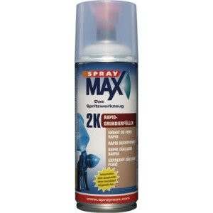 primaire-dadherence-rapid-2k-bi-composants-universel-de-carrosserie-coloris-gris-satine-spray-400-ml