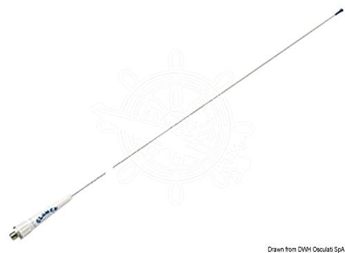 Glomex UKW Antenne Glomeasy Line