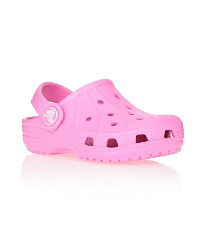 Crocs 0887350381290
