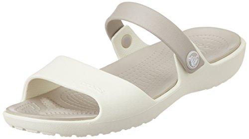 crocs-new-cleo-sandal-w-sandali-a-punta-aperta-donna-bianco-oypt-41-42