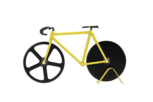 Pizzaschneider Fixie Bike