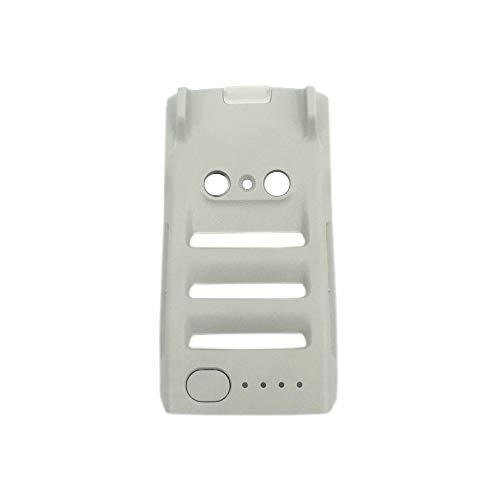 DEtrade Drone Shell Bottom Cover Up Case Ersatzteile Kompatibel mit DJI Mavic Mini Drone Kamera Drone Zubehör (A)