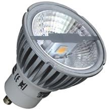 PAR 16 LED GU10 REFLEX 35º 5W