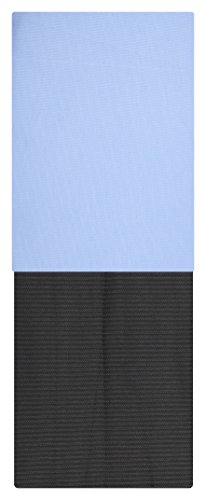 Dear Man GWALIOR SUITINGS Men's Trouser and Shirt Fabrics (Multi-Coloured)