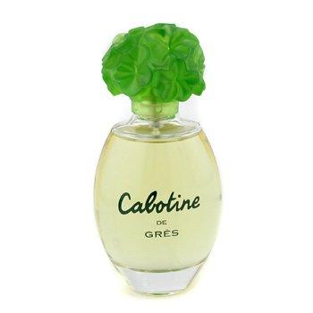 Grès - Cabotine - Eau de parfum Vaporisateur - 100ml