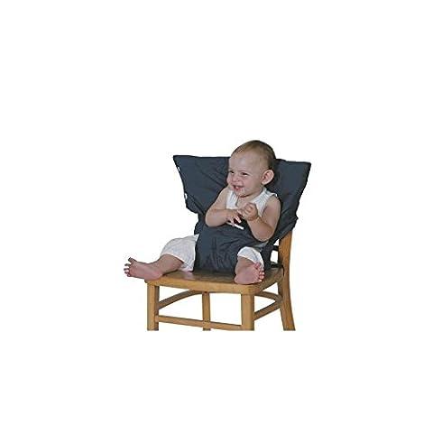 Siege Go Baby Go - sns 611Sack N Seat–Siège enfant to